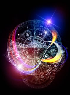 Your 2017 Personalized Numerology Forecast