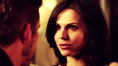 I believe that Robin and Regina will always love each other, despite what happens. #OutlawQueen #OUAT