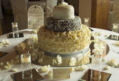 Matrimonio.it   #Location #matrimoni a Pizzo con Popilia Country Resort