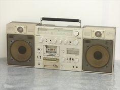 Marantz CRS-8000