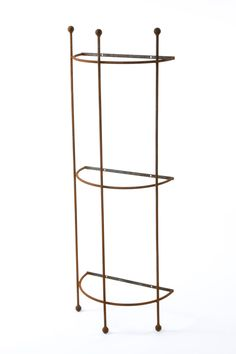 Support your clematis or honeysuckle & transform your garden with our high quality, British made wall supports - buy online today! Climbing Clematis, Clematis Plants, Climbing Plant Support, Wooden Trellis, Plant Supports, Plant Wall, Garden Spaces, Planting, Hacks