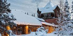 Christmas-Deer-Lodge-17-800