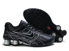 sports shoes f5160 47d06 Mens Nike Shox, Nike Shox Shoes, Air Yeezy, Air Max Sneakers, All Black  Sneakers, Sneakers Nike, Jordan Shoes, Jordan 11, Air Max 90