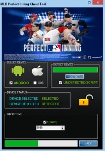 mlb perfect inning hack 208x300 MLB Perfect Inning Hack Tool No Survey