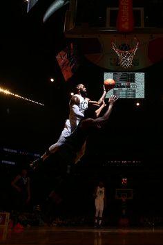 Basketball Jones, Basketball Players, Miami Heat, King James, Lebron James, All Star, Concert, Sports, Life