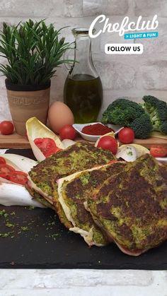 Vegetarian Recipes, Cooking Recipes, Healthy Recipes, Food Recipes Snacks, Healthy Snacks, Healthy Eating, Dinner Healthy, Breakfast Recipes, Dinner Recipes