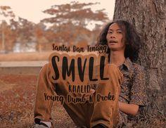 download mp3 smvll full album rar