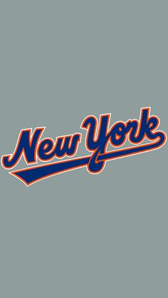 mets iphone background new york mets themes pinterest