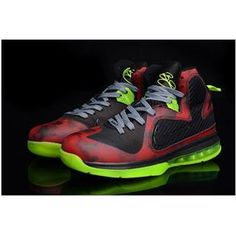 save off d2d16 55681 half off Lebron 15 Shoes, Kobe Shoes, Air Jordan Shoes, Shoes Nike Adidas