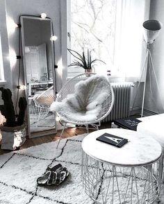 Come arredare la camera di un adolescente (Foto) | Designmag