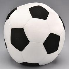 Almofada Bola de Futebol M 50,00