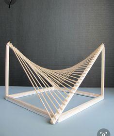 Architecture Design, Concept Models Architecture, Architecture Model Making, Pavilion Architecture, Biomimicry Architecture, Landscape Architecture, Hyperbolic Paraboloid, Pavilion Design, Geometric Sculpture