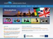 projektowanie stron www poznań