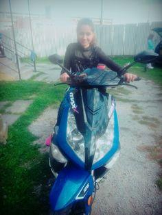 #motorbike 😁😂