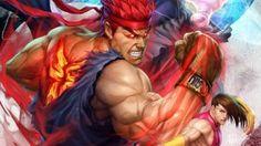 Street Fighter Arcade, Ryu Street Fighter, Super Street Fighter, 4 Wallpaper, Original Wallpaper, Street Fighter Wallpaper, Character Wallpaper, Kingsman, Fighting Games