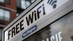 Novo Wi-Fi gasta menos bateria no celular
