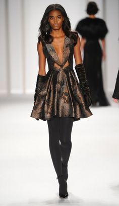 1bde1f46df53 Fashion Galleries from catwalks to celebrities