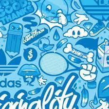 graffiti adidas - Google zoeken