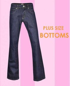 1538865760b Shop our stylish range of plus size selection clothing with Jeans oasis.  Choose from straight