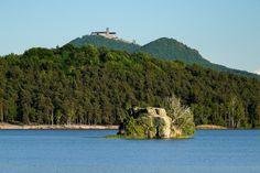 Máchovo jezero a kopce 1.jpg