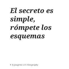 #writersofinstagram #sehablaespañol #hechoamano #quote #instaquote #frase #instagood #quoteoftheday #lifehacks #lifequotes #quotestoloveby #wordporn #copy #pensamientos #thought #typography #tipografía #letras http://quotags.net/ipost/1645201230426017397/?code=BbU7c1rlA51