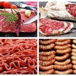 Idei de MESE (mic-dejun, prânz și cină) recomandate de dr. Mihaela Bilic celor care vor să SLĂBEASCĂ | La Taifas Zone Diet, Metabolism, Hamburger, Sausage, Food, Medicine, Diet, Ham, Meal