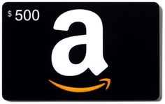 http://searchpromocodes.club/500-amazon-gift-card-physical-card-free-shipping-2/