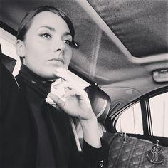 Sofya Skya Miss World