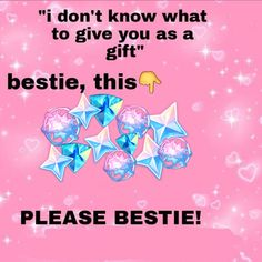 Sweet Sweet, Besties, Gift Ideas, Pure Products, Memes, Gifts, Presents, Meme, Favors