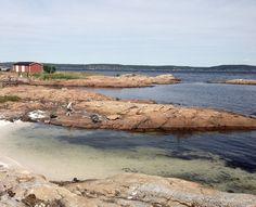 Tofte-sommer-2013-bilde-3