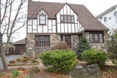 20 Phelps Street, Lyons, NY 14489 is For Sale - HotPads