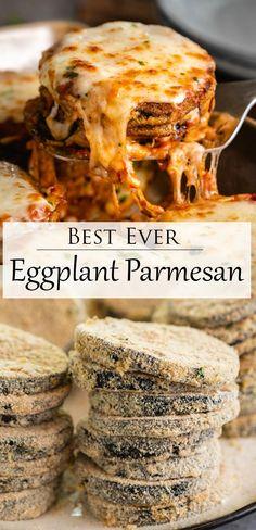 Healthy Recipes, Vegetable Recipes, Cooking Recipes, Freezer Recipes, Freezer Meals, Gourmet Food Recipes, Drink Recipes, Vegetarian Recipes, Jar Recipes