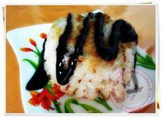 Dolce di riso