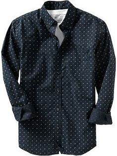 1000 images about young men tall thin on pinterest for Mens medium tall shirts