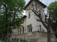 Discover the world through photos. My Town, Bucharest, Dan, Memories, World, House, Travel, Memoirs, Souvenirs