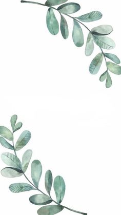 n❤ - - Wallpaper Iphone # # - Kalashnikova.n❤ – – Iphone wallpaper # # Kalashnikova. Iphone Background Wallpaper, Screen Wallpaper, Aesthetic Iphone Wallpaper, Aesthetic Wallpapers, Wallpaper Quotes, Pattern Wallpaper Iphone, Plain Wallpaper Iphone, Watercolor Wallpaper Iphone, Wallpaper Samsung