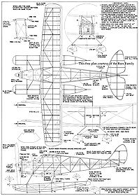 DH-87B Hornet Moth Rc Plane Plans, Airplane Drawing, Airplane Car, Float Plane, Aircraft Painting, Model Building Kits, Model Hobbies, Paper Plane, Rc Model