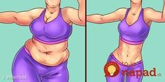 A Fat-Blasting Tabata Workout Can Burn More Calories Than 1 Hour of Jogging Weight Loss Help, Weight Loss Plans, Weight Loss Program, How To Lose Weight Fast, Tabata Training, Tabata Workouts, Jogging, Sport Treiben, Go Outdoors