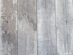 Vliestapete Noordwand 68615 / Tapete Vintage Holz / Tapete Shabby Chic Beige in Heimwerker, Farben, Tapeten & Zubehör, Tapeten & Zubehör | eBay!