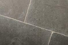 Hand Aged Grey Limestone Flagstone Floor Tiles – Flooring at Flagstones Direct