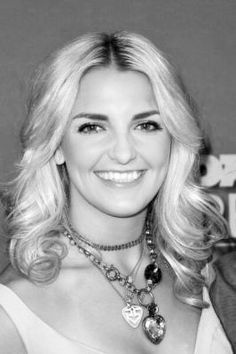 pointalism attempt one pic reference rydel