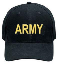 Vine Military Hat Supplieranufacturers At Alibaba