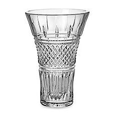 image of Waterford® Irish Lace 6-Inch Vase
