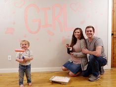 Joy-Anna Duggar Is Pregnant, Expecting Child With Austin Forsyth Baby Due, Mom And Baby, Celebrity Moms, Celebrity Photos, Celebrity Style, Joy Anna Duggar, Celebrity Costumes, Bates Family, 19 Kids And Counting