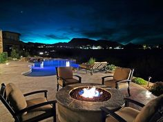 What a great looking backyard deck don't you agree?