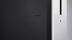 Xbox One S, Design by Xbox Design Team on Behance