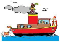 luisteropdracht boot 2