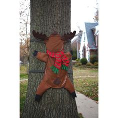 1000 images about rudolph crafts on pinterest reindeer