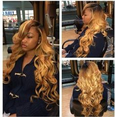 rebelsmarket_blonde_ombre_full_lace_wig_part_anywhere_26_28_inches__hair_accessories_2.jpg