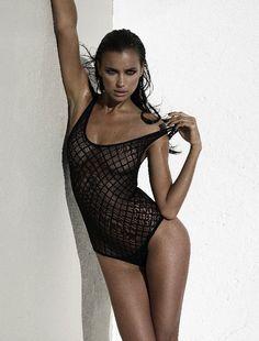 Irina Ioana Baian nude (91 pictures) Tits, Facebook, legs
